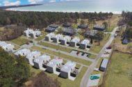 Köpa hus på Fårö