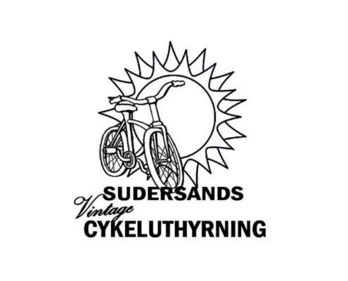 Sudersands Vintage Cykeluthyrning