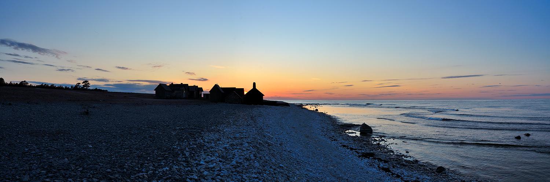 Helgumannen Gotland