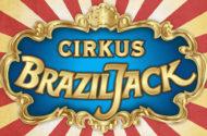 Cirkus Brazil Jack - 25 juli